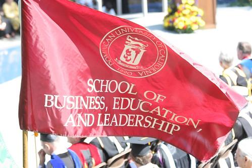 undergrad graduation 083