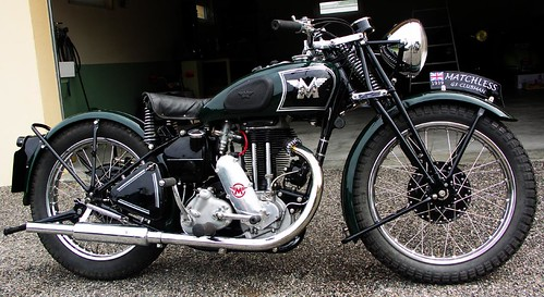 1939_matchless