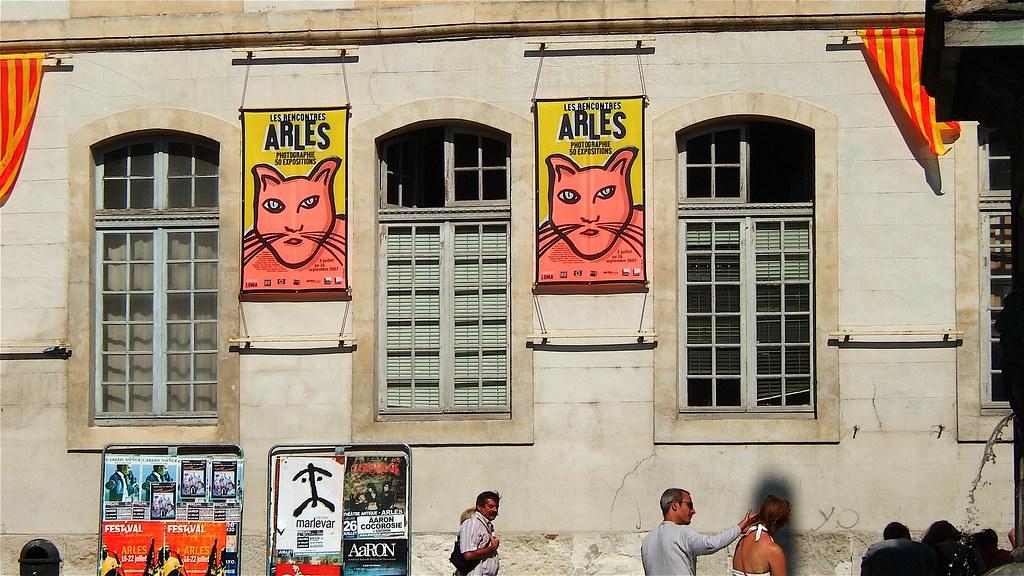 Plan Q Chaud Sur Toulouse Avec Une Cochonne Pas Coince Du Cul