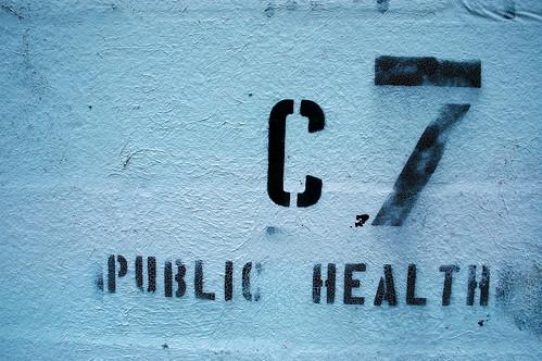 C7 Public Health