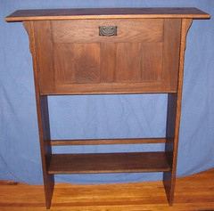 end table, drawer, furniture, wood, wood stain, table, sideboard, nightstand, hardwood,