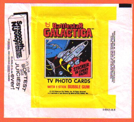 galactica_cards3
