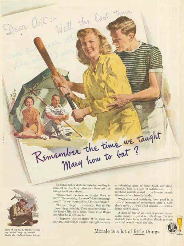 bf-1944-baseball
