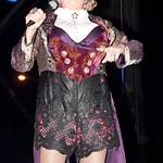 West Hollywood Halloween 2010 029