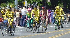 Are fremont nake bike ride 2008 congratulate, you