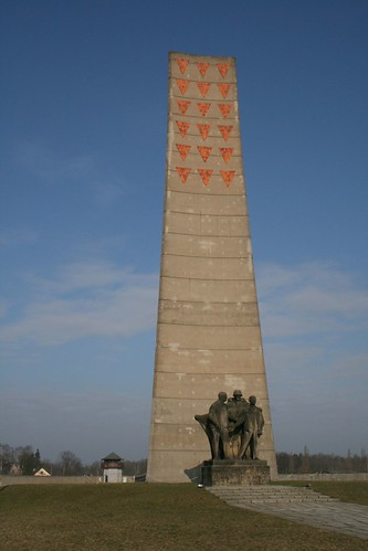 Sachsenhausen 160307  029