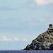 ..Corsica Libera by PrinceVlad