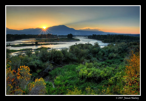 sunrise landscape bravo quality idaho snakeriver enlightenment hdr magicdonkey 5xp superaplus aplusphoto jamesneeley uàsigruosss