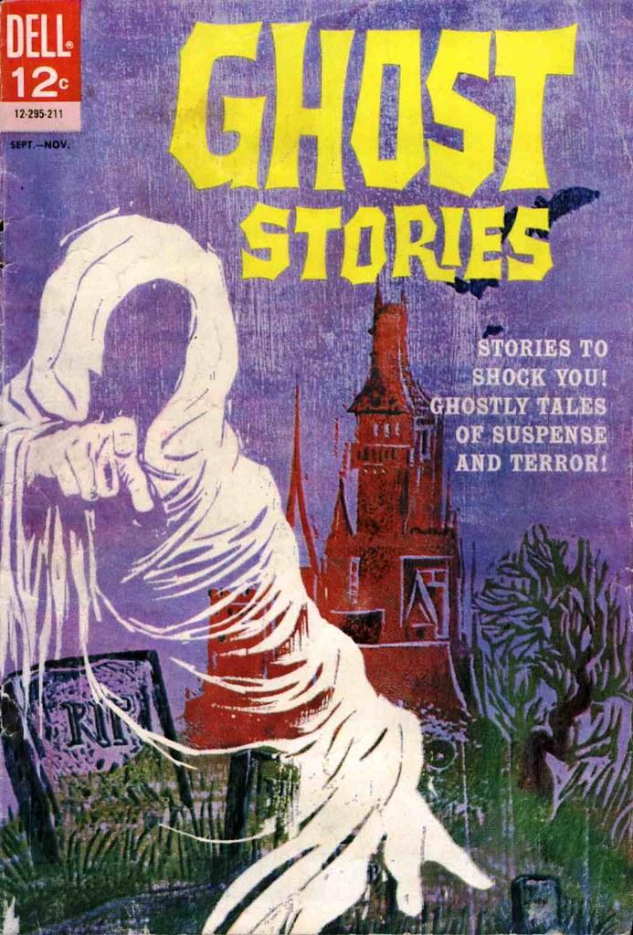 ghoststories001_01