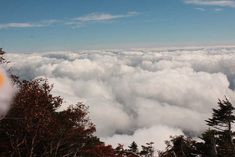 20101002_男体山_0034