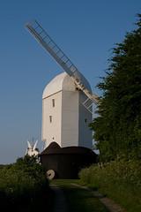 Sussex 12