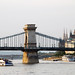 Travelography: Budapest