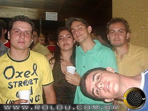 918261783 0b8756dc99 Brea Lynn Yellow in Wicked Weasel Thong Bikini at BikiniRiot.com