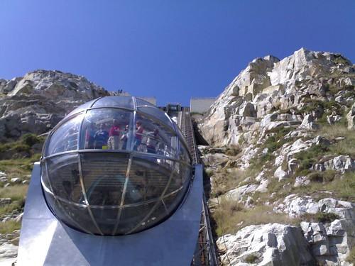 Coru a enlaces de inter s foro de galicia asturias y for Oficina de turismo a coruna