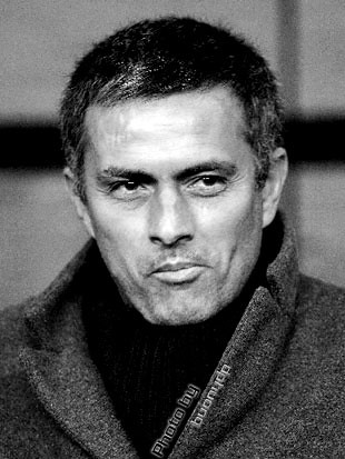 Smile of Mou