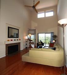 bed(0.0), bedroom(0.0), floor(1.0), furniture(1.0), wood(1.0), room(1.0), property(1.0), laminate flooring(1.0), ceiling(1.0), living room(1.0), interior design(1.0), design(1.0), wood flooring(1.0), hardwood(1.0), home(1.0), flooring(1.0),