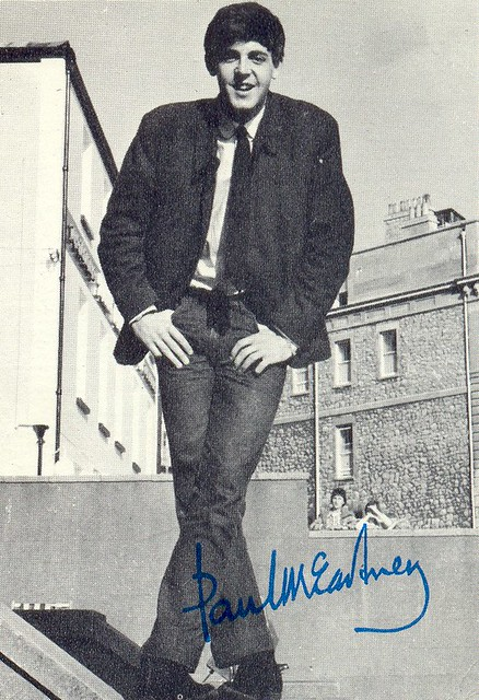 beatlescards_004