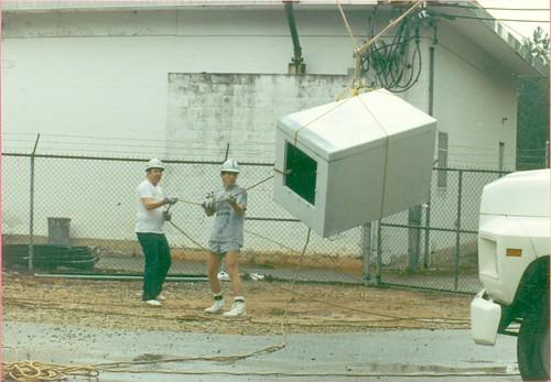 film georgia bell labs 1986 att palmetto dons fso joer loson belllaboratories freespaceoptics