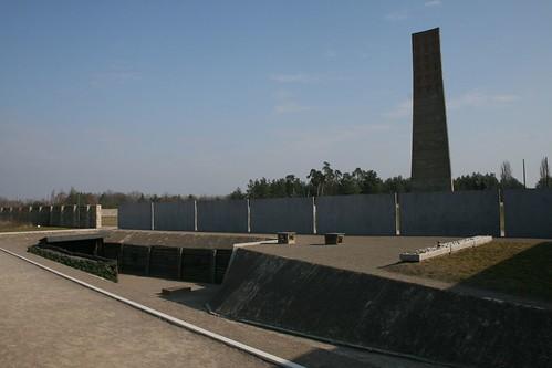 Sachsenhausen 160307  043