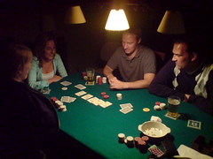 recreation(1.0), poker(1.0), games(1.0), gambling(1.0), card game(1.0),