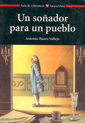 Antonio Buero Vallejo, Un Soñador para un Pueblo