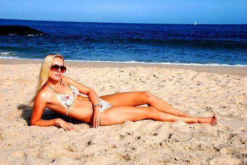 portrait woman sexy beach sports girl beautiful beauty female golf mercedes women pretty russia body connecticut tennis blonde wife russian danbury tatiana amarc alanbarry amarc7135danbury tatianab