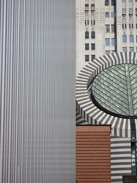 San Francisco Museum of Modern Art - Estados Unidos