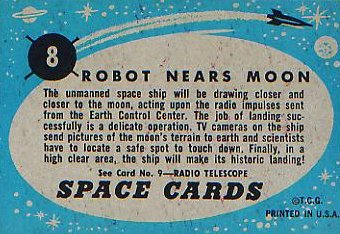spacecards_08b