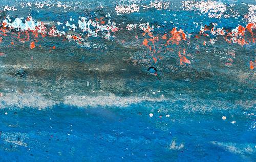 """Porticello, sicilia from the book """"Le isole lontane"""" by Sergio Albeggiani"""