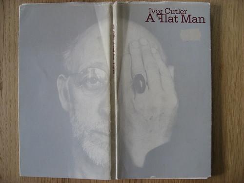 A Flat man (2)