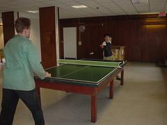 billiard room(0.0), snooker(0.0), cue stick(0.0), pool(0.0), billiard table(0.0), carom billiards(0.0), cue sports(0.0), indoor games and sports(1.0), individual sports(1.0), table tennis(1.0), sports(1.0), table(1.0), recreation room(1.0), games(1.0),