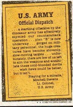 dinosaursattack_card38b