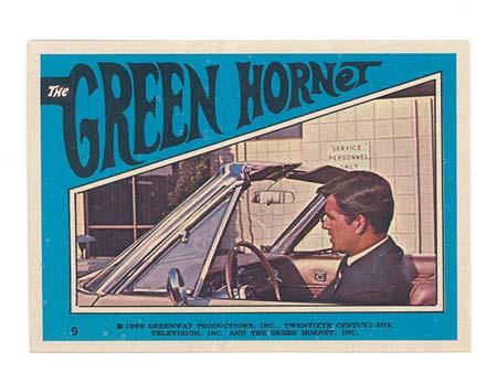 greenhornetstickers_09