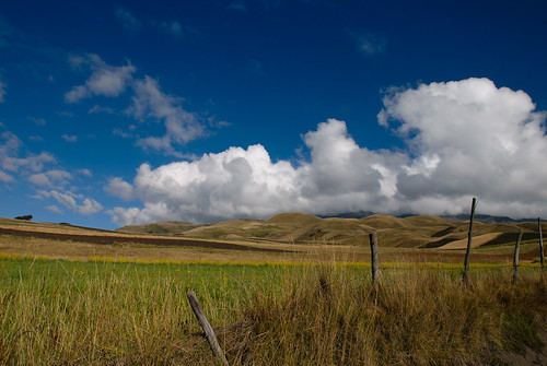 trekking trek geotagged cotopaxi ecu chimborazo équateur tourdumonde haciendasalgado geo:lat=153239068 geo:lon=7877665584 ngcwn yweatherproject