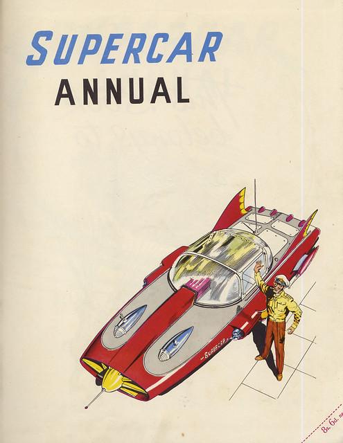 supercar1962_03