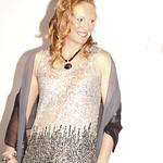 Illing NCHC Fashion show 059