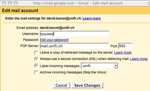 Http mail google com gmail edit mail account flickr photo