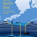 'One North Sea' report cover by Paul Weston, Genius & Me