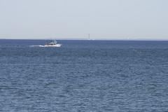 20100420 - A Day at Herring Cove Beach