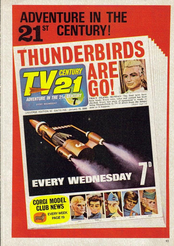 thunderbirdsannual1_92
