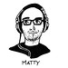 Matty by .tiff