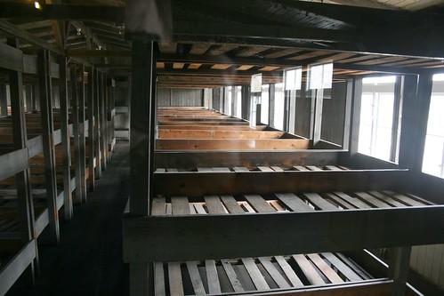 Sachsenhausen 160307  065