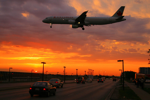 road sunset sun toronto ontario canada wall set plane canon airplane airport aircraft air wing craft aeroplane landing international land fixed 23 dslr approach gta runway rd pearson yyz 30d aircanada blogto torontoist ©allrightsreserved cyyz news46 img8575s 200707232042091617 thisimagemaynotbeusedinanywaywithoutpriorpermission ©20062008 airportroadspotting wallpx