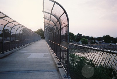 ohio bike fremont trail gibsonburg ncit