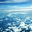 the Clouds*Nubes group icon