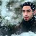 Ali Al.Zaidi ... by Bally AlGharabally