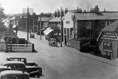 Old Crawley