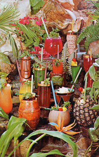 kahiki_polynesian_supper_club_columbus_OH