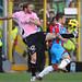 Calcio, Palermo-Catania: determinazioni dell'Osservatorio