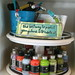 paint storage by Paula Wessells